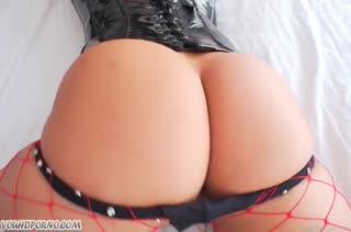 Скачать порно анал бесплатно в MP4 2543