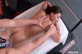 Скачать порно анал бесплатно в MP4 2549