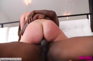 Скачать порно анал бесплатно в MP4 2556