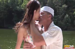 Азиатское порно на мобильный бесплатно 1795