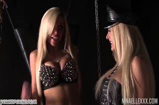 Скачать БДСМ порно видео бесплатно 170