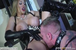 Порно со связыванием на мобильный бесплатно 186