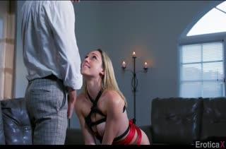 Порно на мобильный телефон с милыми блондинками 1407