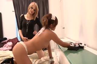 Порно на мобильный телефон с милыми блондинками 451
