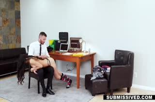 Порно видео большие члены 2165 скачать в MP4