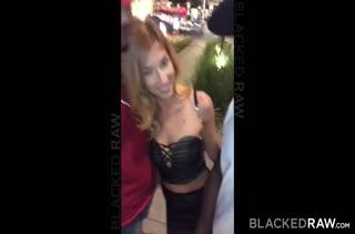 Порно на телефон с огромным членом скачать в MP4 2895