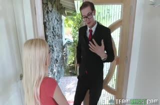 Порно на телефон с огромным членом скачать в MP4 858