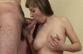 Классное порно видео с большими дойками 2588
