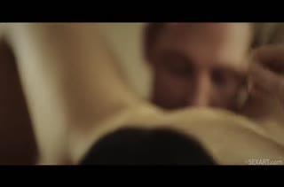 Классное порно видео с большими дойками 539