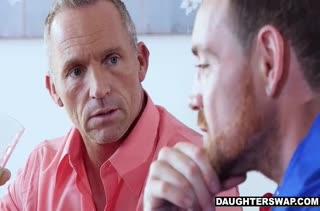 Порно видео с ненасытными брюнетками бесплатно 2839