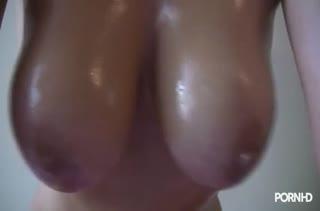 Любительское порно бесплатно в MP4 1972 смотреть