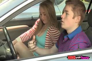 Групповое порно видео на телефон 2626 в MP4