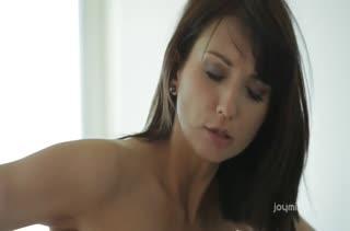 Красивое порно видео стройных девушек 2716