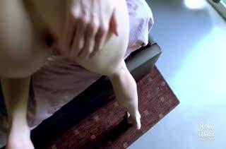 Мамочки с большими сиськами поснимались в порно 2718