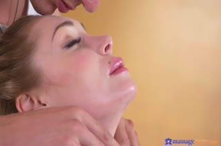 Порно массаж с аппетитными телочками 2274 скачать