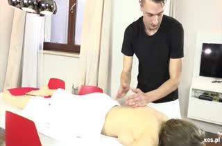 Порно массаж с аппетитными телочками 2776 скачать