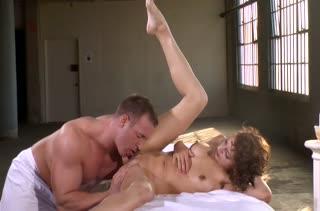 Порно массаж с аппетитными телочками 2778 скачать
