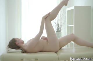 Порно массаж с аппетитными телочками 2794 скачать