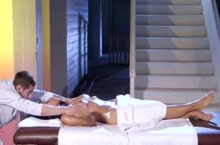 Порно массаж с аппетитными телочками 515 скачать