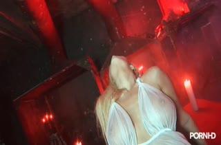 Красивое порно видео мастурбации 344