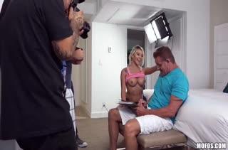 Скачать порно видео молодых бесплатно 2488