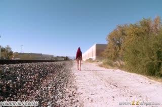 Горячее порно видео с молодыми в формате MP4 2493