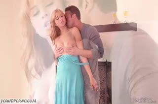 Горячее порно видео с молодыми в формате MP4 2494
