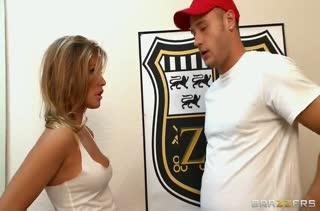 Порно с молодыми девушками на телефон 2952