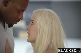 Секс чернокожих скачать бесплатно в MP4 1003