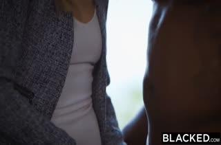 Смачное порно на телефон с черными бесплатно 2523