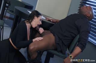Секс чернокожих скачать бесплатно в MP4 2536