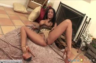 Порно видео женских оргазмов бесплатно 1025