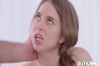 Красивое порно на мобильный с оргазмами 1066