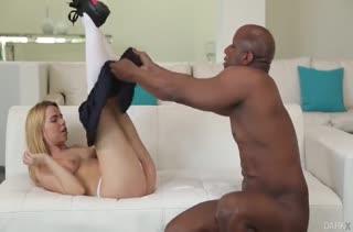 Порно на телефон с шикарными оргазмами 1073