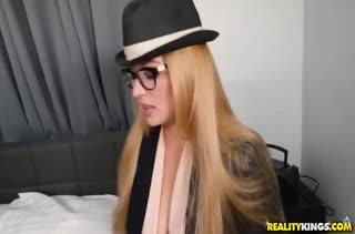 Любительское порно видео от первого лица 2062