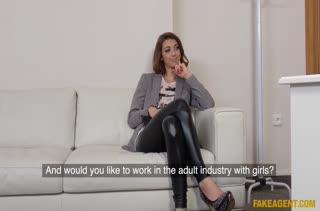 Сняли горячее порно своими глазами 2065