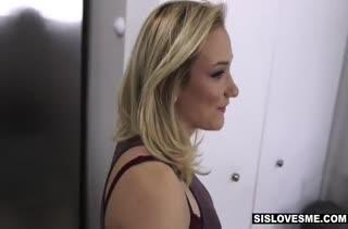 Любительское порно видео от первого лица 2079