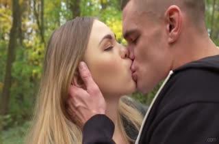Русская порнушка на мобильный бесплатно 1427