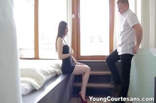 Скачать порно видео с русскими девушками 1925