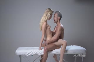 Русское порно на мобильный телефон 2747