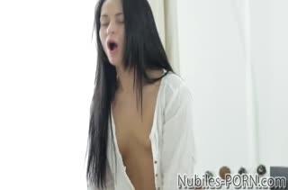 Русская порнушка на мобильный бесплатно 2752