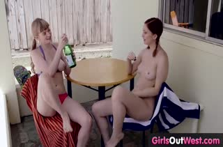 Скачать порно на мобильный с рыжими девушками 1435