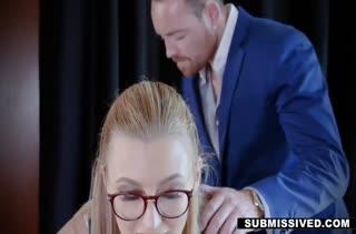 Порно видео на работе бесплатно в MP4 2937