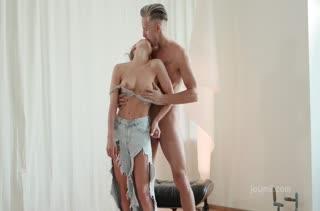 Скачать порно видео грубого траха бесплатно 2649