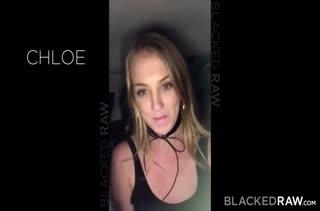 Классное жесткое порно видео скачать бесплатно 3065
