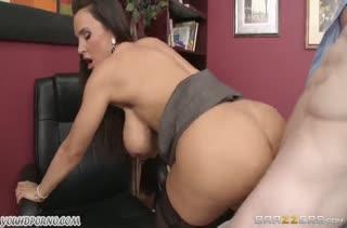 Красивое порно зрелых телочек в MP4 2448