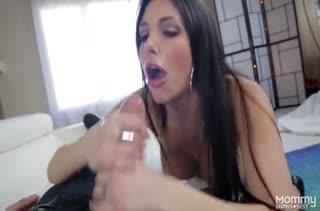 Порно на телефон зрелых сосок бесплатно 2450